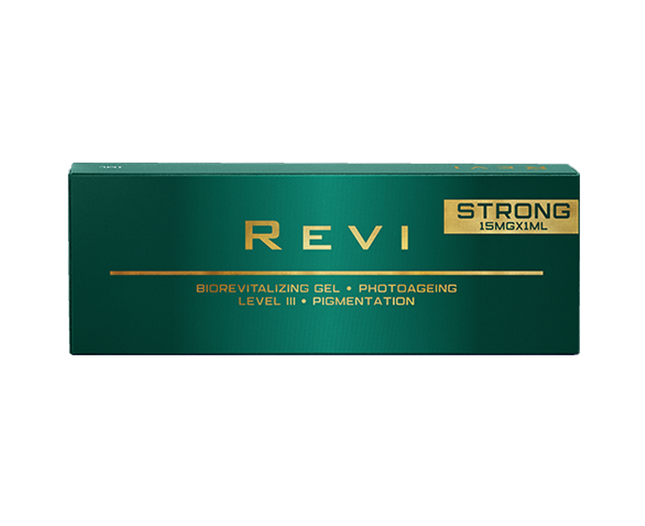 Revi Strong 2 мл